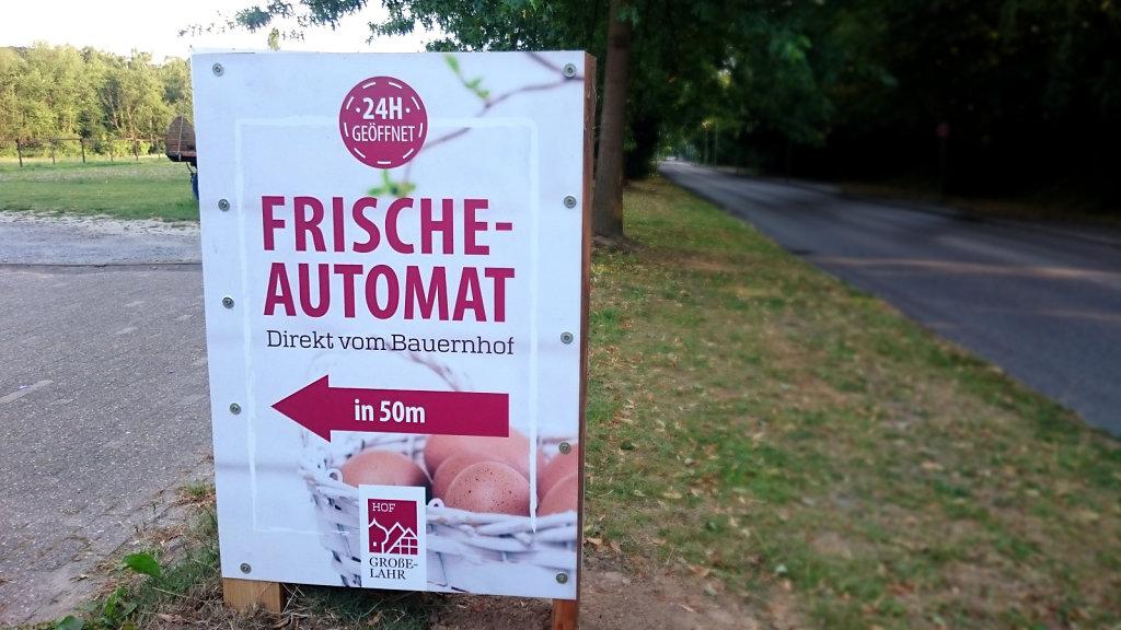 Hof-Grosse-Lahr.jpg